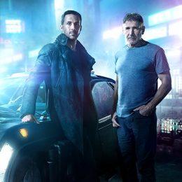 Bladerunner 2049 Revisited