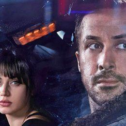 Blade Runner 2019: A Review